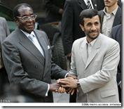 Ahmadinejad-Mugabe2
