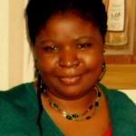 Rainah Chamunorwa - Human Rights Activist